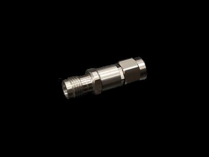 RF連接器2.92mm公頭轉母頭