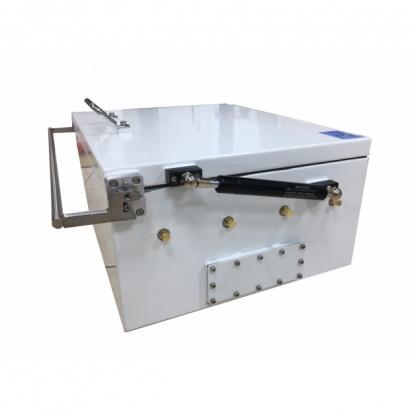 FB-1925 MF453520 手動上開式隔離箱