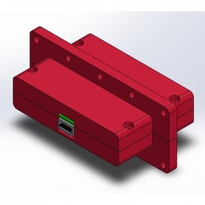1A濾波器_USB 2.0單層_.jpg