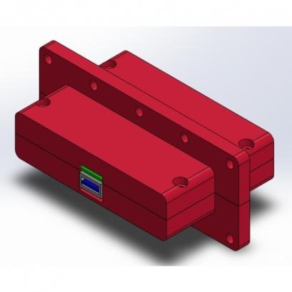 1A濾波器_USB3.0 單層_.jpg