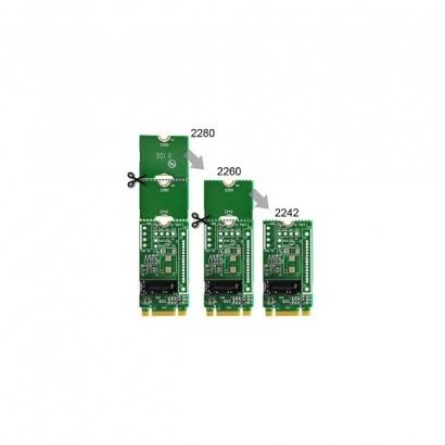 BS-M2M-C.jpg