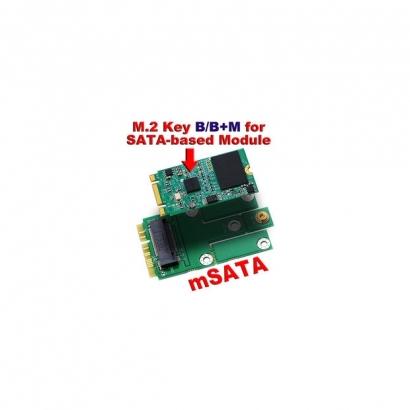 BS-M2MS1.jpg