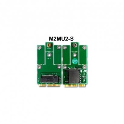 BS-M2MU2-S.jpg