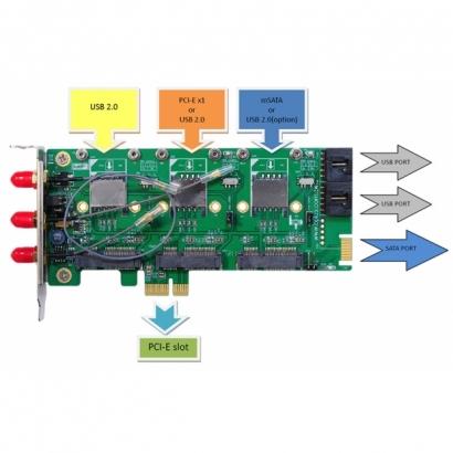 BS-P3A-RPSMA.jpg