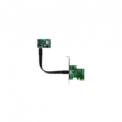 BS-MR11-HP1A-Module.jpg