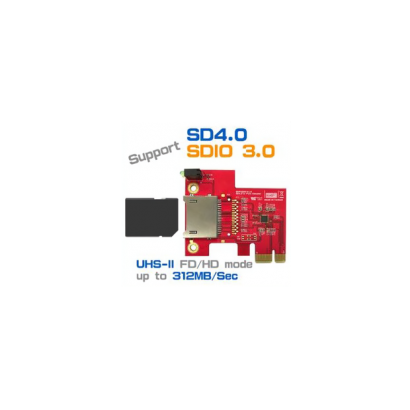 BS-SDP5250.png