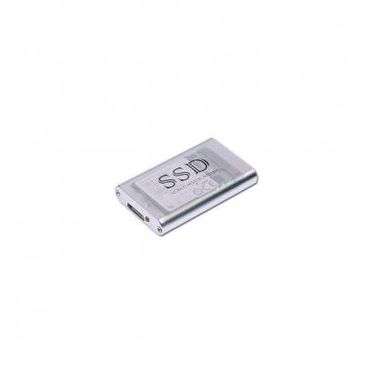 BS-SSDMB-W.jpg