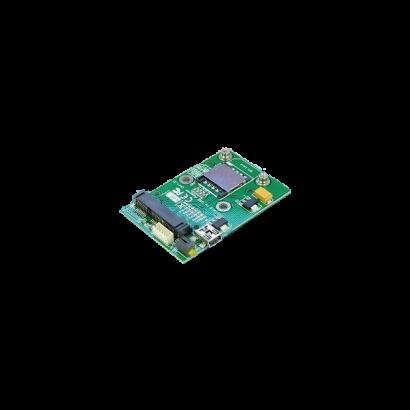 BS-USBMA-module拷貝.png
