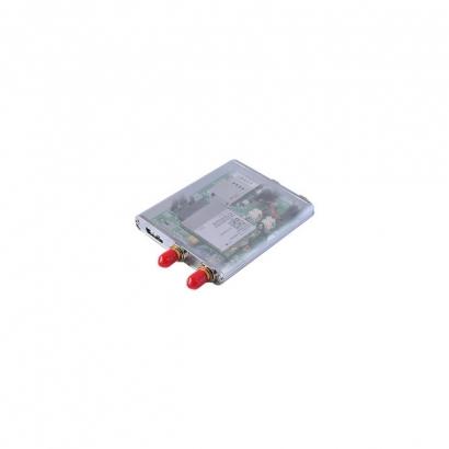 BS-USB3M2.jpg